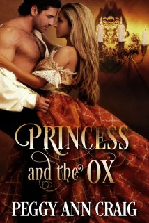 Princess and the Ox OTHER SITES-#2